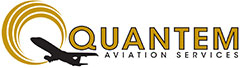 Quantem Aviation Services